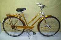 Antique vintage bikes for sale